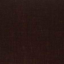 Fudge Solid Drapery and Upholstery Fabric by Vervain