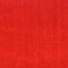 Poppy Solid Drapery and Upholstery Fabric by Vervain