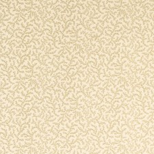 Olive Leaves Drapery and Upholstery Fabric by Vervain