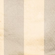 Starlight Stripes Drapery and Upholstery Fabric by Vervain