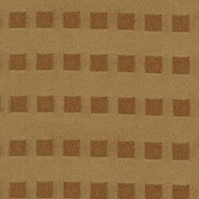 Burnished Drapery and Upholstery Fabric by Robert Allen