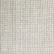 Stainless Texture Plain Drapery and Upholstery Fabric by Vervain