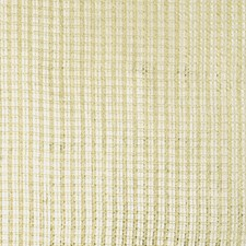 Limestone Texture Plain Drapery and Upholstery Fabric by Vervain
