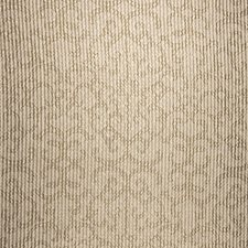 Limestone Contemporary Drapery and Upholstery Fabric by Vervain