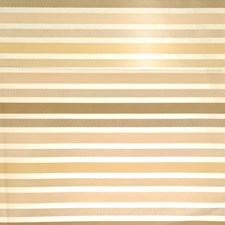 Opal Stripes Drapery and Upholstery Fabric by Vervain