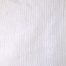 Quartz Stripes Drapery and Upholstery Fabric by Vervain
