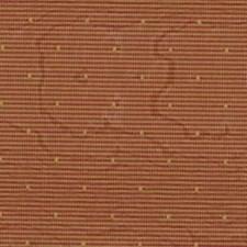 Cinnabar Drapery and Upholstery Fabric by Robert Allen