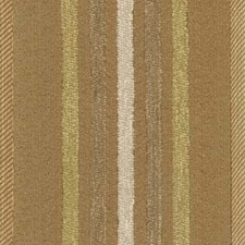 Jute Drapery and Upholstery Fabric by Robert Allen/Duralee