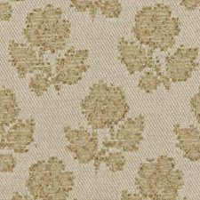 Platinum Drapery and Upholstery Fabric by Robert Allen/Duralee