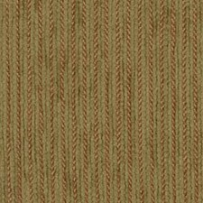 Willow Drapery and Upholstery Fabric by Robert Allen/Duralee