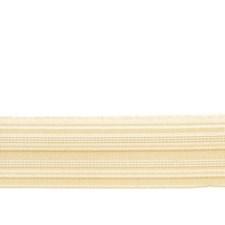 Parchment Trim by Stroheim