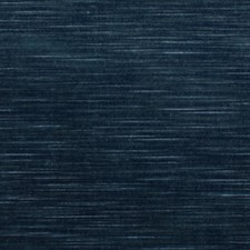 Cobalt Solid Drapery and Upholstery Fabric by Stroheim