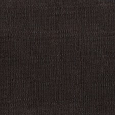 Ashbrown Solid Drapery and Upholstery Fabric by Stroheim