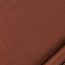 Havana Drapery and Upholstery Fabric by Robert Allen/Duralee