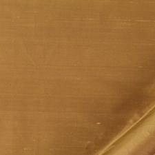 Caramel Drapery and Upholstery Fabric by Robert Allen/Duralee