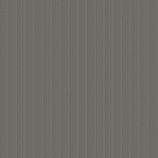 Blue Topaz Herringbone Drapery and Upholstery Fabric by Stroheim
