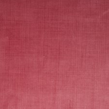 Cherry Solid Drapery and Upholstery Fabric by Stroheim