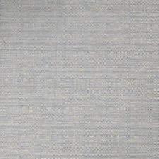 Summer Sky Texture Plain Drapery and Upholstery Fabric by Stroheim