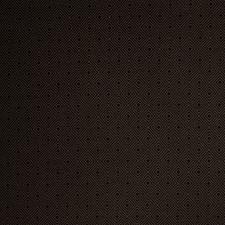 Pirate Diamond Drapery and Upholstery Fabric by Stroheim