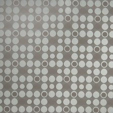 Duckegg Dots Drapery and Upholstery Fabric by Stroheim