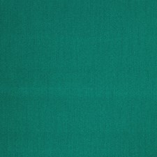 Peacock Solid Drapery and Upholstery Fabric by Stroheim