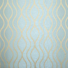 Seaside Contemporary Drapery and Upholstery Fabric by Trend