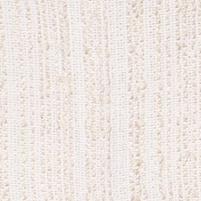 Sand Stripes Drapery and Upholstery Fabric by Trend