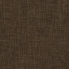 Java Small Scale Woven Drapery and Upholstery Fabric by Trend