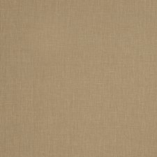 Cobblestone Solid Drapery and Upholstery Fabric by Trend