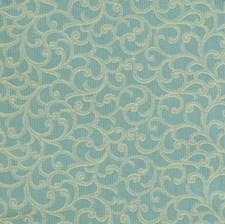 Capri Lattice Drapery and Upholstery Fabric by Trend