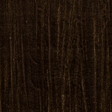 Tapenade Texture Plain Drapery and Upholstery Fabric by Trend