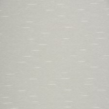 Arctic Texture Plain Drapery and Upholstery Fabric by Trend