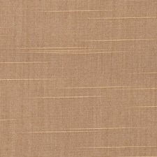 Nougat Solid Drapery and Upholstery Fabric by Trend