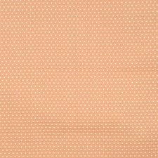 Apricot Embroidery Drapery and Upholstery Fabric by Trend