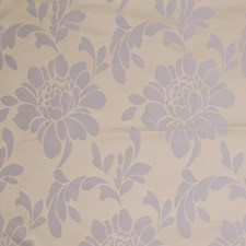 Storm Floral Drapery and Upholstery Fabric by Trend