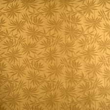 Antique Contemporary Drapery and Upholstery Fabric by Trend