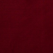 Plum Solid Drapery and Upholstery Fabric by Trend