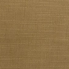 Camouflage Solid Drapery and Upholstery Fabric by Trend