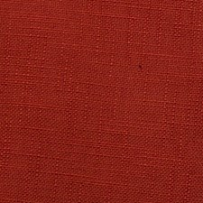 Tabasco Solid Drapery and Upholstery Fabric by Trend
