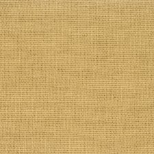 Antique Texture Plain Drapery and Upholstery Fabric by Trend