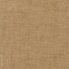Tea Stain Texture Plain Drapery and Upholstery Fabric by Trend