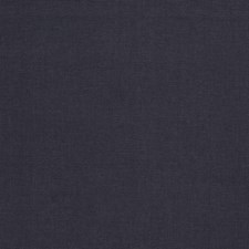 Midnight Texture Plain Drapery and Upholstery Fabric by Trend