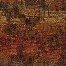 Chocolat Drapery and Upholstery Fabric by Robert Allen