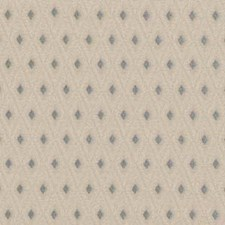 Wedgewood Drapery and Upholstery Fabric by Robert Allen
