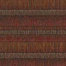 Mahogany Drapery and Upholstery Fabric by Robert Allen /Duralee