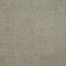 Pebble Solid Drapery and Upholstery Fabric by S. Harris