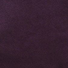Plum Solid Drapery and Upholstery Fabric by S. Harris
