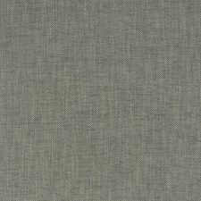 Iron Solid Drapery and Upholstery Fabric by Fabricut