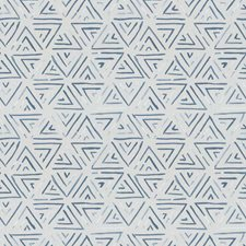 Nautical Global Drapery and Upholstery Fabric by Fabricut