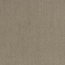Dune Solid Drapery and Upholstery Fabric by S. Harris